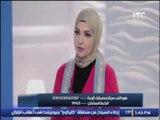 د / احمد العياشى يكشف عن طرق علاج الضعف الجنسى قبل التدخل الجراحى