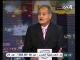 مدير مصلحة السجون السابق يروي تفاصيل نقل مبارك الى سجن طره