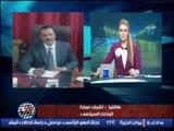 باحث سياسى يتحدى قناة الجزيرة القطرية بعد إنتاجها فيلم يسئ للجيش المصرى