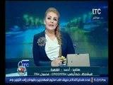 """متصل يهاجم ناجي الشهاوي  بسبب دفاعه عن نقابة الصحفيين:""""دي  قهوة ملتقي ومقر للإخوان وحماس"""""""