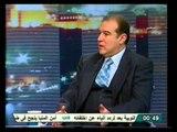 هل نحن متجهون لمرحلة أخونة القضاء..؟ في الشعب يريد