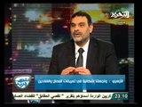 الشعب يريد: حوار خاص مع وزير القوى العاملة والهجرة