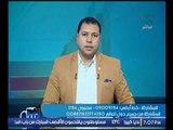 كارثة بالفيديو..أسد يلتهم مدربة بقرية الأسود أثناء عرض أستعراضي للأسود