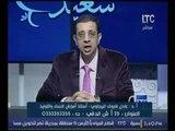 """هام جداً.. أ.د عادل البيجاوي يحذّر من """"وباء"""" يصيب السيدات بمصر ويتسبب بتأخر الانجاب"""