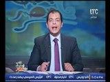 بالفيديو..الإعلامي حاتم نعمان يشيدا باداء فريق عمل قناة LTC الفضائية على الهواء