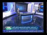 استاذ فى الطب   مع مارى نعيم و د/ احمد عاصم الملا استشاري الحقن المجهرى - 16-12-2016