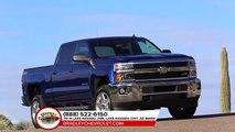 2018  Chevrolet  Silverado 1500 LTZ  Bullhead City  AZ |  Chevrolet  Silverado 1500 LTZ  Bullhead City  AZ