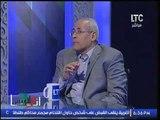 برنامج انا و الرئيس | مع ناجي وليام ولقاء مع عيد لبيب رئيس جمعية ملوي 30-12-2016