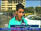 """تقرير خاص عن رأي الشارع المصري فى """"لحوم الحمير المضبوطة"""""""