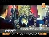 فيديو الذكرى الاولى لرحيل الفنانه ورده الجزائريه