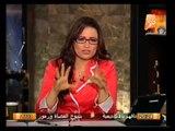 حقيقة الخلاف بين الرئاسة  والمؤسسة العسكرية مع الفريق أول حسام خيرالله في الميدان