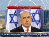 د.حاتم نعمان : إسرائيل الشمعه الاساسية للعنف فى العالم العربى