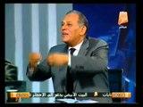 حوار ساخن جداً حول لقاء الرئيس والمعارضة لبحث أزمة سد النهضة في الشعب يريد