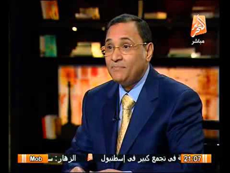 عبدالرحيم علي ولاد مرسي لو رجالة ودوهم سوريا
