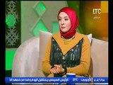 العالم الازهري د. محمد وهدان يوضح كيفية التغلب علي اعمال الربط ومنع الجن للفتيات من الزواج !!
