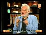 الفنان السياسي سامح الصريطي وإحتفال بنجاح ثورة 30 يونيو في الميدان