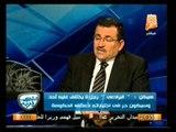 الشعب يريد: ما فعله الإخوان من خراب فى سنه أكثر ما فعله مبارك فى 30 سنه
