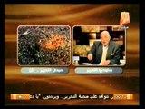 أسرار  وتفاصيل ما يحدث في سيناء مع محافظ شمال سيناء الأسبق في الشعب يريد