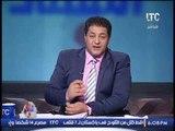 الاعلامى عصام الدين امين يطالب بضرورة محاربة الفساد من كل مواطن مصرى