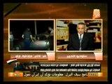 الشعب يريد: متابعة لأحداث القبض علي بديع المرشد العام لجماعة الإخوان