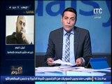 الشيخ نبيل نعيم يفتح النار على اقباط المهجر لمساندهم إشعال الفتنه الطائفية