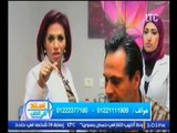 برنامج استاذ في الطب | مع د. ولاء ابو الحجاج حول احدث تقنيات علاج تساقط الشعر 26-2-2017
