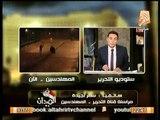 بالفيديو.. الحاج رمضان كبير منطقة بولاق الدكرور يفضح حقيقة ادعاءات الاخوان عن المنطقه