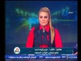 عضو مجلس النواب سابق : مش معقول راتب النائب 32 الف جنية و كيلو الخيار وصل 10 جنية