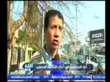 برنامج اللعبة الحلوة | يعرض أراء الجماهير في أداء التحكيم المصري