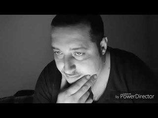 Daviamp - halo halo (official video) 2019