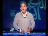 """بلال """"يكشف تفاصيل جديدة عن """"قناة LTC"""" وعن برامجها"""