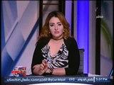 فيديو فضيحه لنوم احد شباب دار ايتام داخل صندوق القمامه بعد طرده من دار ايتام