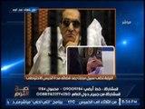 """الغيطي يكشف مفاجأت بمسلسل براءات مبارك مؤكدا :""""عشان اعكنن علي ارامل مبارك"""""""