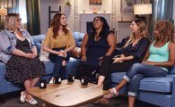 Ovulation Nation | The Nest with Missy Modell