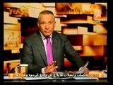 وزير الطيران المدني م. عبد  العزيز فاضل  في حوار خاص جداً .. في الشعب يريد