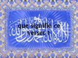 les 8 condition du  tawhid Les Conditions de ' La ilaha illallah '