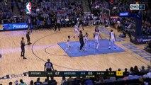 Griffin leads Pistons past Grizzlies 101-94