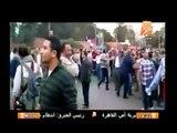 تقرير موجز يوضح ما وصلت إليه جماعة الإخوان من ثورة يناير 2011 إلى ثورة 30 يونيو 2013
