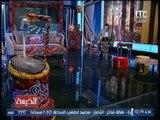"""الغيطى يكشف فضيحة الإتفاق السرى بين """"قطر و ايران"""" حول دخول الحرس الثورى الإيرانى لــ قطر"""