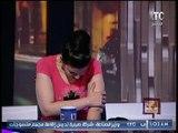 فتاة تدًعى مسها من الجن تقوم بحركات غريبه و تتحدث بكلام غير مفهوم عن الشيخه موزه و قطر