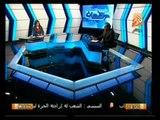 حول الأحداث: نقاش حول السباق الرئاسي مع الكاتب الصحفي محمد السيد صالح