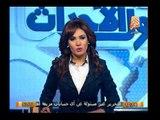 مصر تحتل المركز الثالث بين الدول الأخطر على حرية وحياة الصحفيين