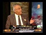 عضو مجلس إدارة المجلس التصديرى يروى أهم مشاكل قطاع التصدير فى مصر
