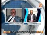 سفير ليبيا بالقاهرة: هناك اطراف من مصلحتها إساءة العلاقات بين مصر وليبيا