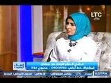 متصل : أهلي بيقاطعوني عشان ميراث..   والشيخ محمود هيكل: اجعلهم يعصوا ربنا فيك