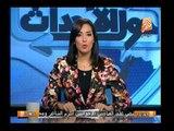 مرفت التلاوى : كنا نتوقع مساندة دولية للمرأة والأقباط والشباب بعد إزاحة الإخوان