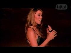 Mariah Carey Whitney Houston When You Believe