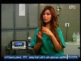 برنامج أستاذ في الطب   مع د. عبداللطيف سويلم حول علاج تأخر الإنجاب بالحقن المجهري 23-7-2017