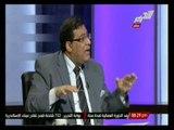 فى الميدان: مناقشة حول البرنامج الإنتخابي للمرشح الرئاسي حمدين صباحي