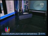 أحمد سبايدر يكشف وساطة دويتشه فيلة بين علاء الأسوااني وإسرائيل